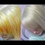 Hair Directions Hair Lightening Kit 2