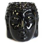 Buddha Oil Burner 3
