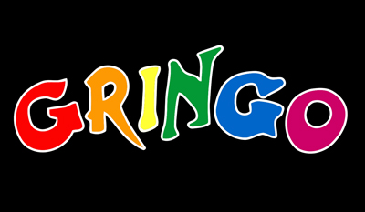 Gringo fair trade