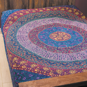 Throws/bedspreads